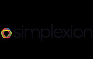 Simplexion