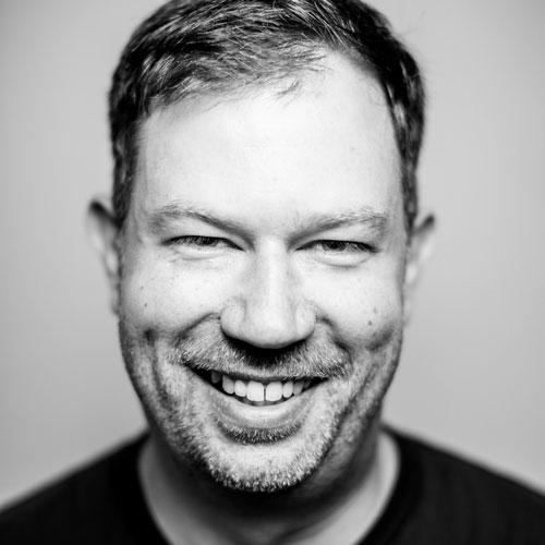 Dr. Thomas Jansen