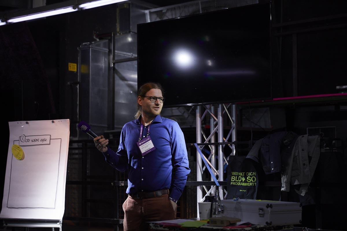 techcamp 2019